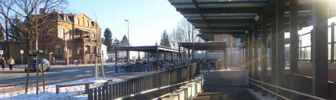 Bahnhof_KW_Tunneleingang_Ost