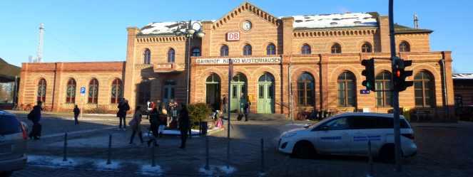 Bahnhofsgebaeude_KW